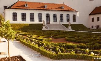 barokova-zahrada-foto-katarina-kralikova.jpg