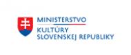 Ministerstvo