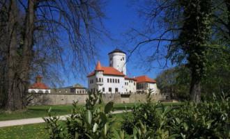 Budatínsky-hrad.jpg