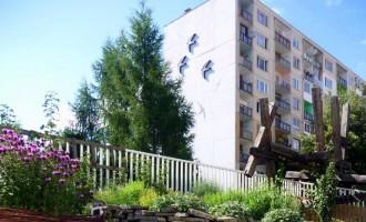 2015-6.levandulove-schody.jpg