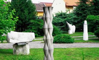 Zahrada-umenia-v-Galérii-umelcov-Spiša-SNV.jpg