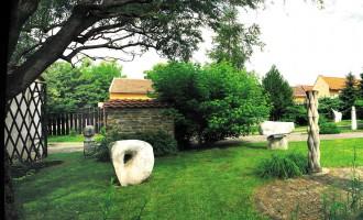 Zahrada-umenia-Galéria-umelcov-Spiša-SNV.jpg
