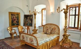 46_Kaštieľ-Markušovce_expozícia-historického-nábytku_foto-Archív-Mesta-SNV.jpg